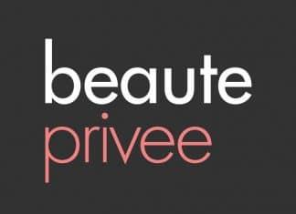 Notre avis sur le site beauté privé
