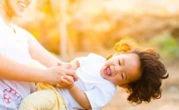Faire garder vos enfants : combien ça coûte ?