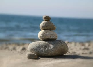 Comment se relaxer facilement ?