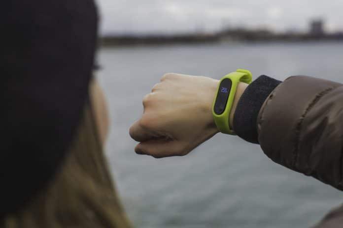 Avoir une montre connectée : un indispensable aujourd'hui ?