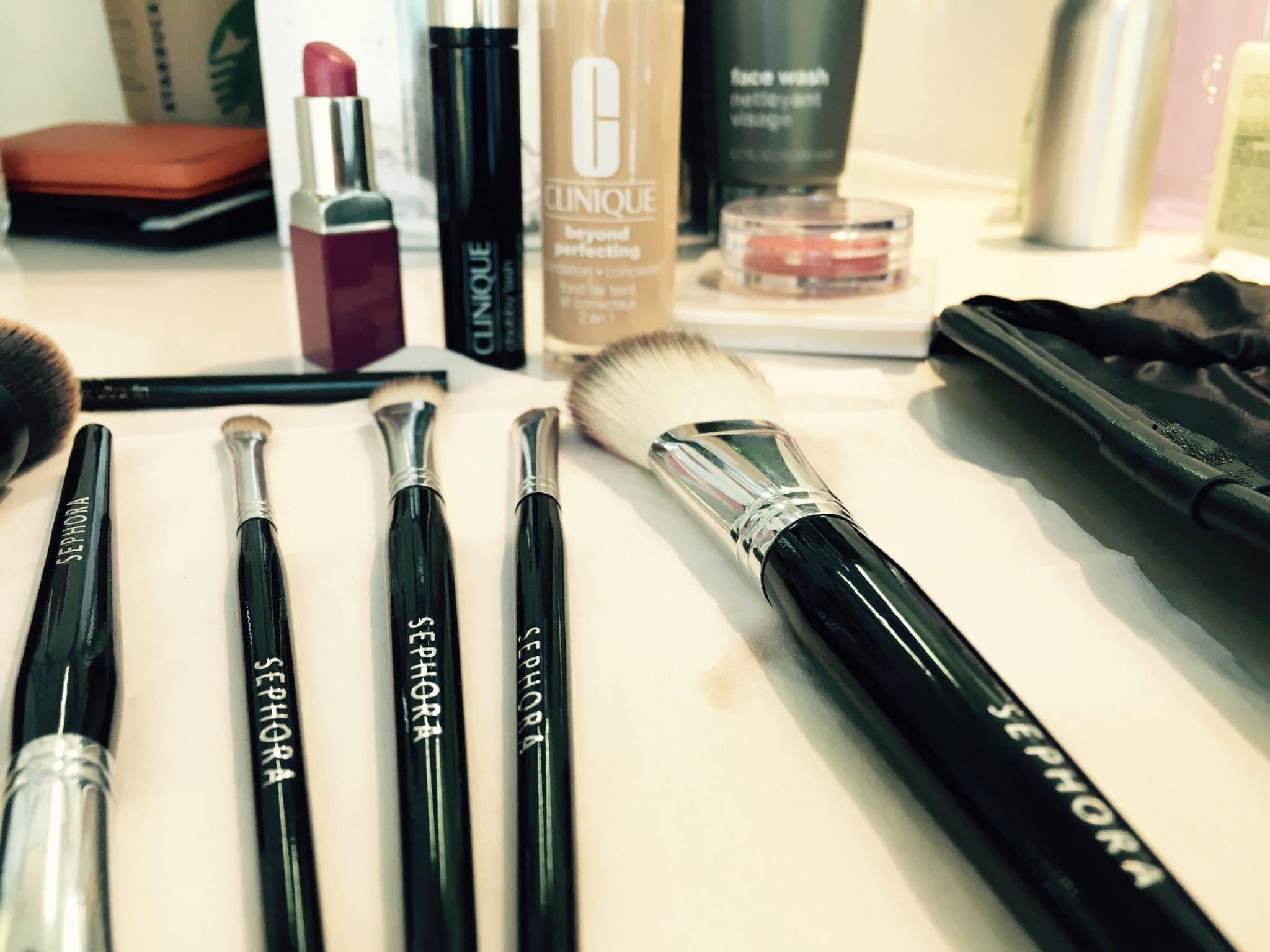 Sephora: le revendeur de cosmétiques