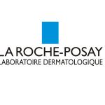 La Roche Posay: la marque de soin qu'il vous faut