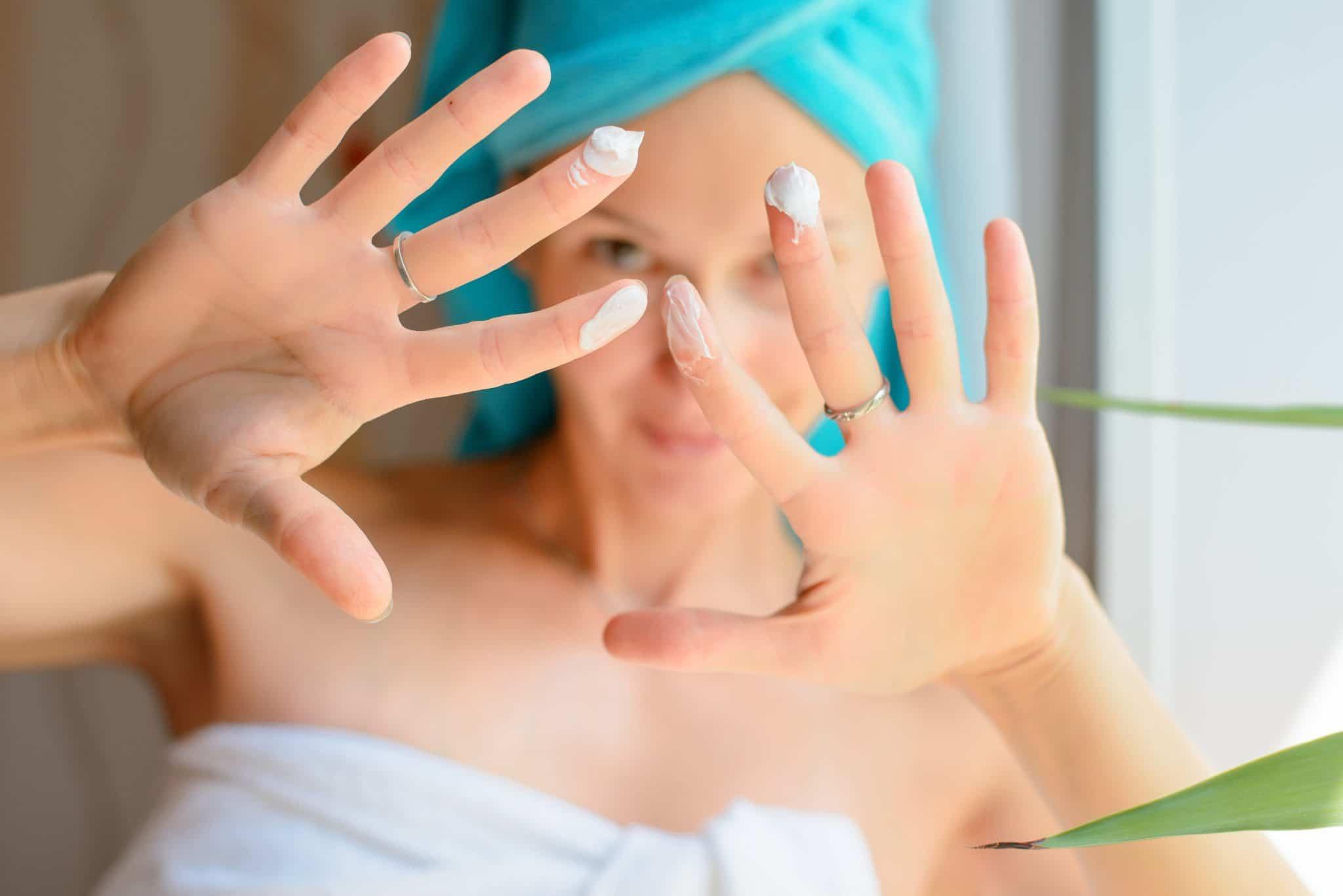 La Roche Posay s'engage pour les peaux sensibles