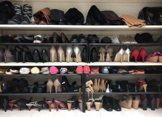 Chaussures : entre sneakers, bottines et escarpins que choisir ?