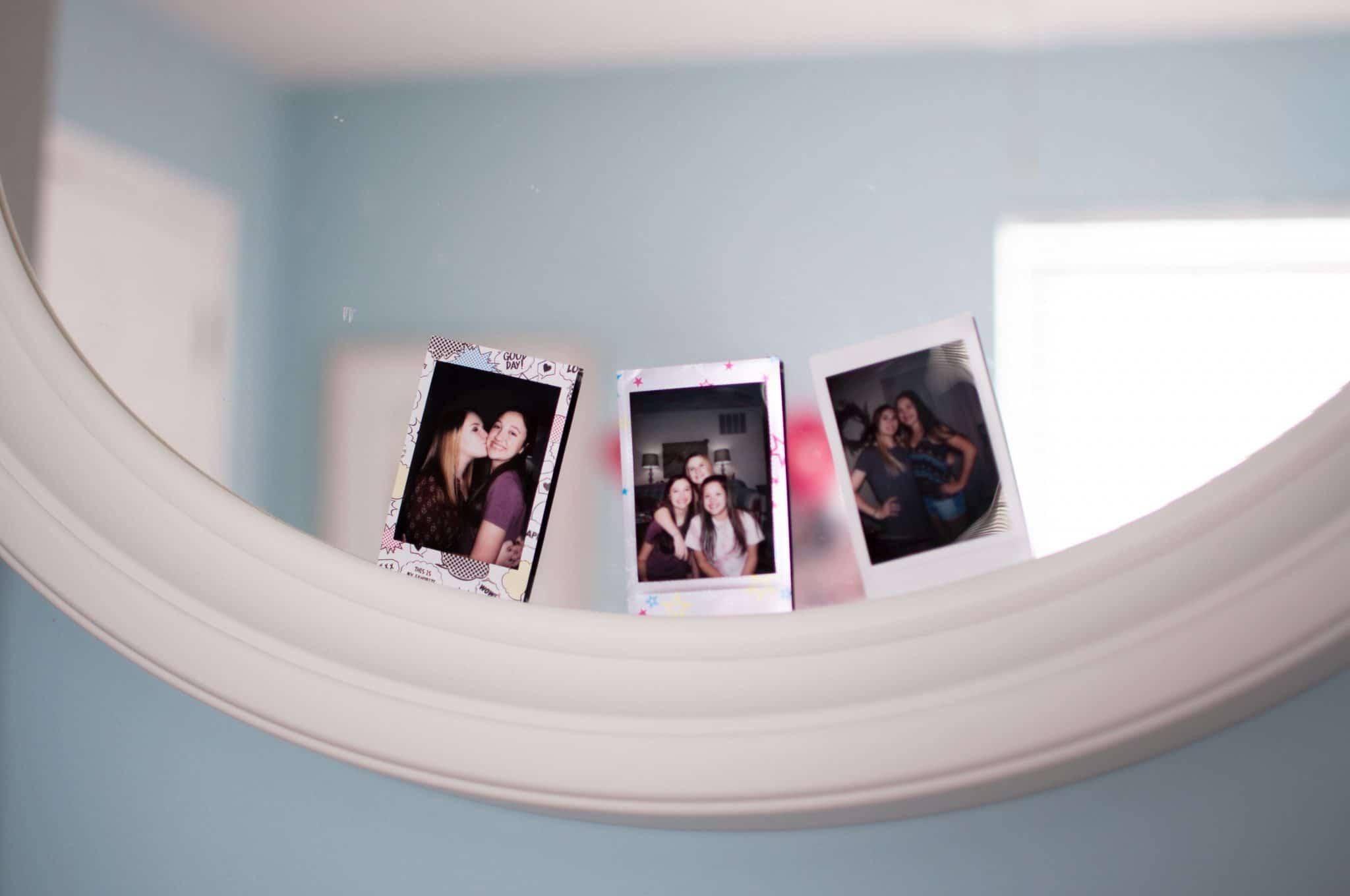 Imprimez vos plus belles photos sous différents formats grâce à Cheerz
